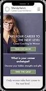 CareerCoachMockupiPhone.png