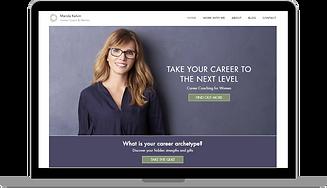 CareerCoachMockupLaptop.png