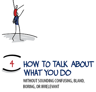 1.4 How to talk about what you do.png