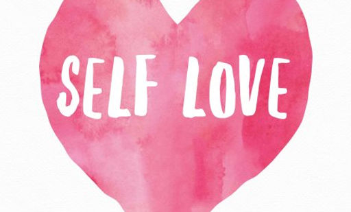 Self Love Workshop with Cacao in Bristol