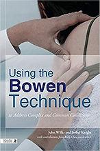 Using-the-Bowen-Technique.jpg
