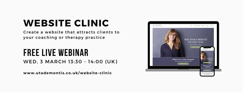 Website clinic.png