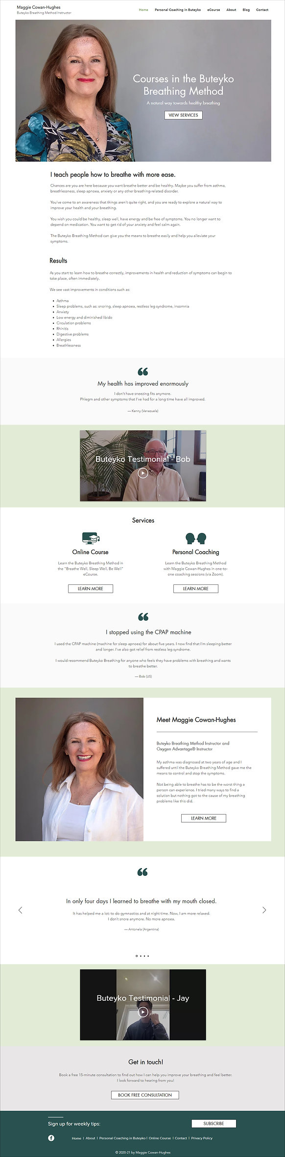 Maggie - Home page.jpg