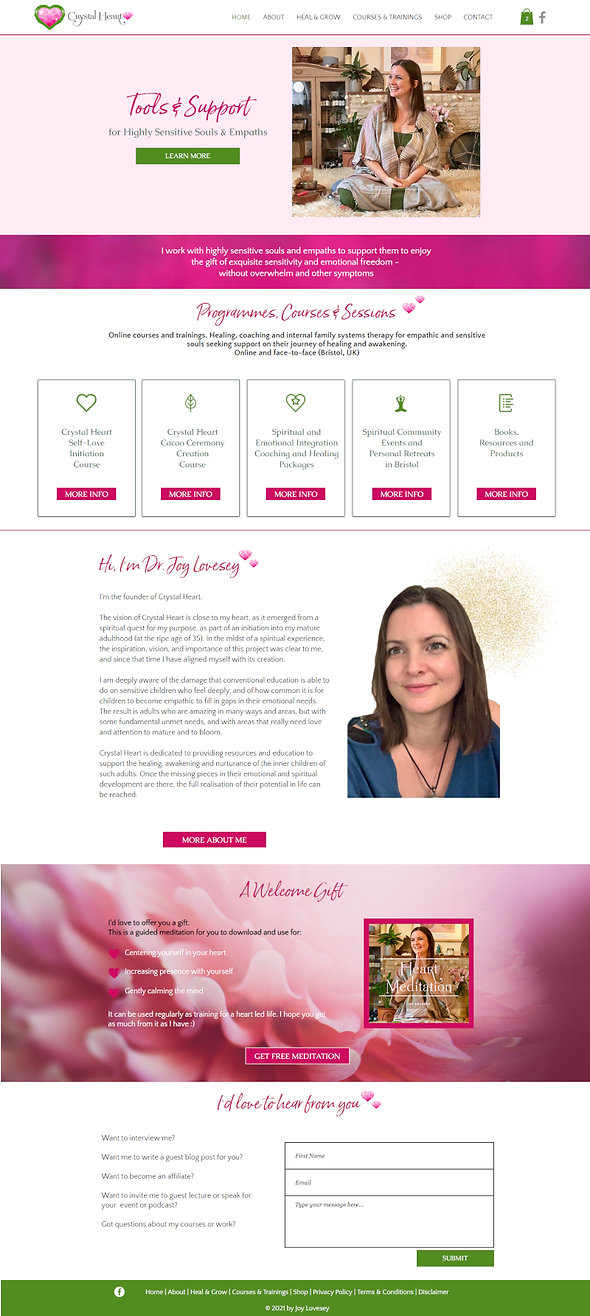 Crystal-Heart-Home-Page.jpg