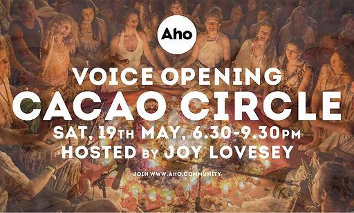 Voice Openine Workshop in Bristol.jpg