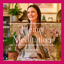 Heart Meditation Cover.png