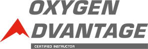Oxygen_Advantage_Instructor.png