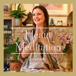 Heart Meditation Cover GOld.jpg