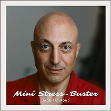 Mini Stress-Buster Cover.jpg