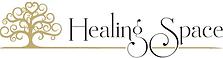 My Healing Space Logo.png