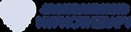 Jack Raymond Logo.png