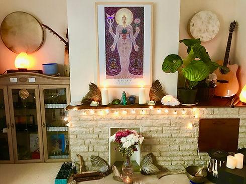 My Healing Space.jpg