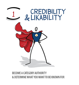 2.1 Credibility & Likeability.png