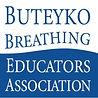 Buteyko Educators Association.jpg