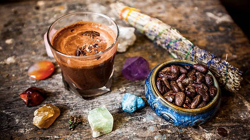 Cacao Ritual Bristol.jpg