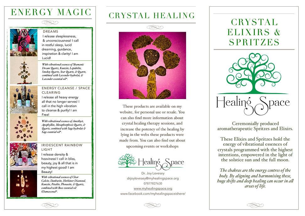crystal-healing-brochure.jpg