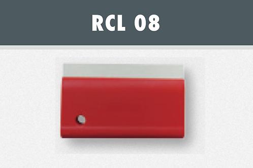 RCL 08 - Raclette avec feutre