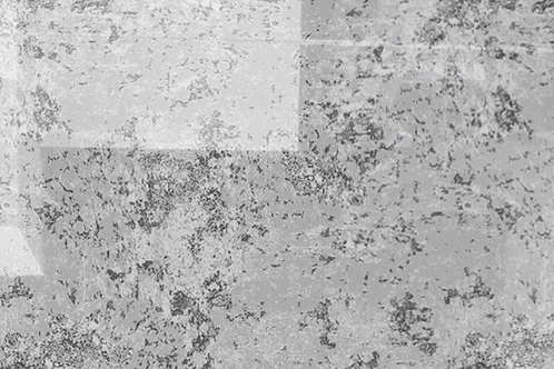 INT363 - Effet marbre blanc