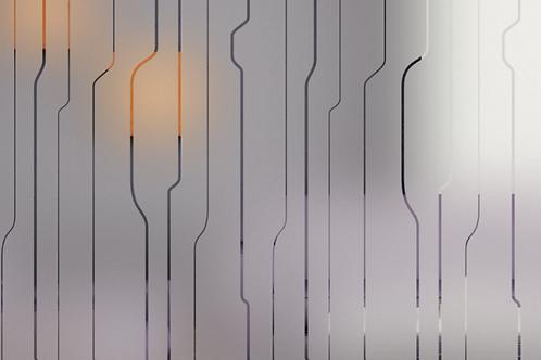 INT300 - Dépoli lignes aléatoires