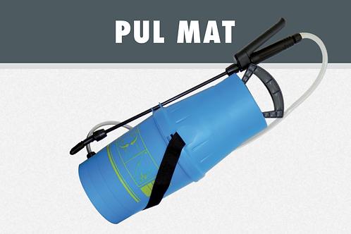 PUL MAT - Pulvérisateur 5 litres
