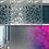 Thumbnail: INT456 - Dépoli incolore