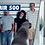 Thumbnail: MIR 500 - Film miroir-sans-tain