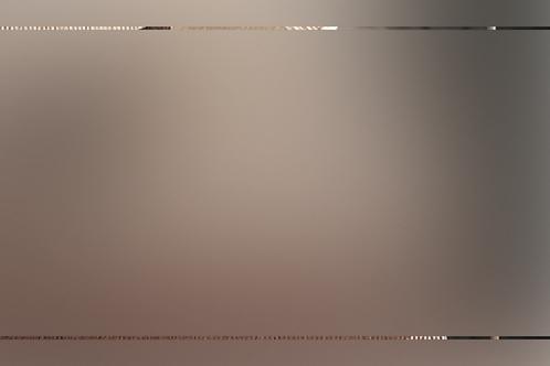 INT420 - Dépoli avec 2 bandes