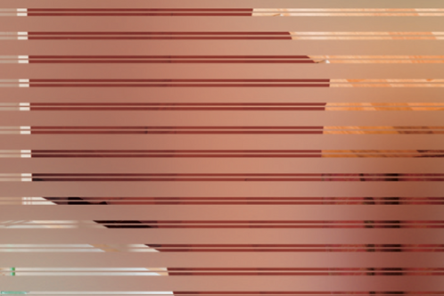INT230 - Bandes dépolies de 30 / 3 mm