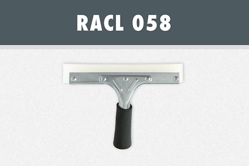 RACL 058 - Raclette SEC 058