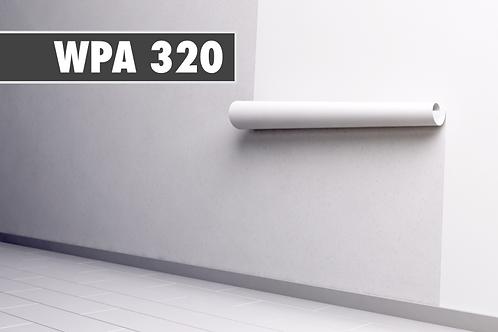 WPA 320 - Papier peint Imprimable