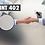 Thumbnail: PVC Dépoli pailleté couleurs
