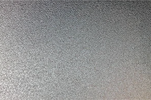 STC 160 - Dépoli