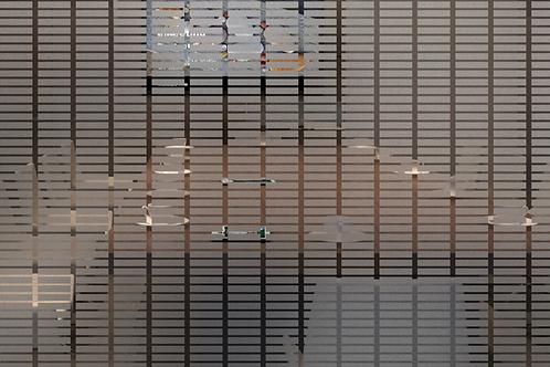 INT610 - Rectangles dépolis