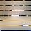Thumbnail: INT245 - Bandes dépolies de 45 mm mini