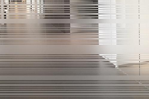 INT570 - Lignes aléatoires dépolies