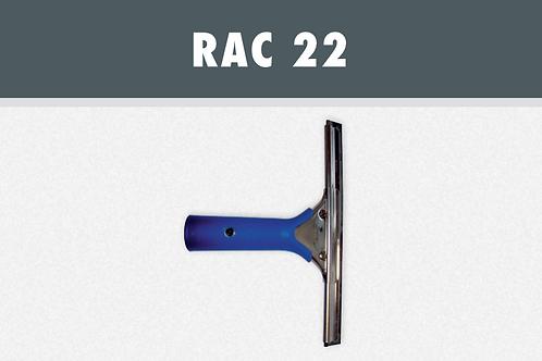RAC 22 - Raclette professionnelle 22 cm
