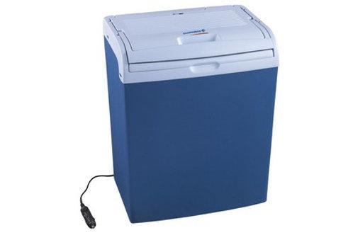 Smart Cooler Electric 25L 12V
