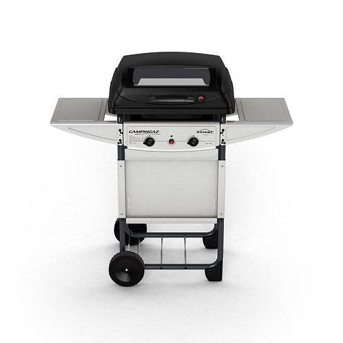 barbecue Expert Plus