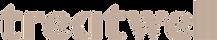 treatwell-logo-1_edited.png