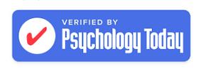 PsychologyToday-300x110.png