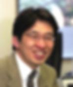 asyoshimi.jpg