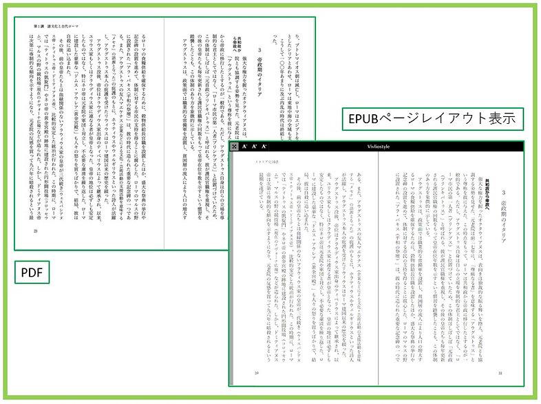 pdf_epub.jpg