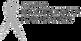 NBCF-logo_edited.png