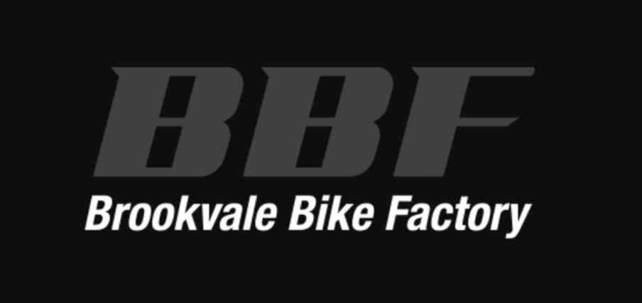 cropped-brookvale-bike-logo-2_edited.jpg