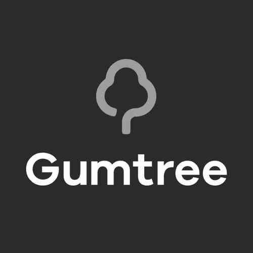 gumtree-australia-logo_edited.jpg