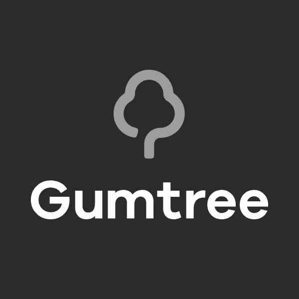 gumtree-australia-logo_edited.jpg