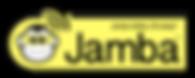 Jamba logo transparent.png