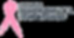 NBCF-logo.png