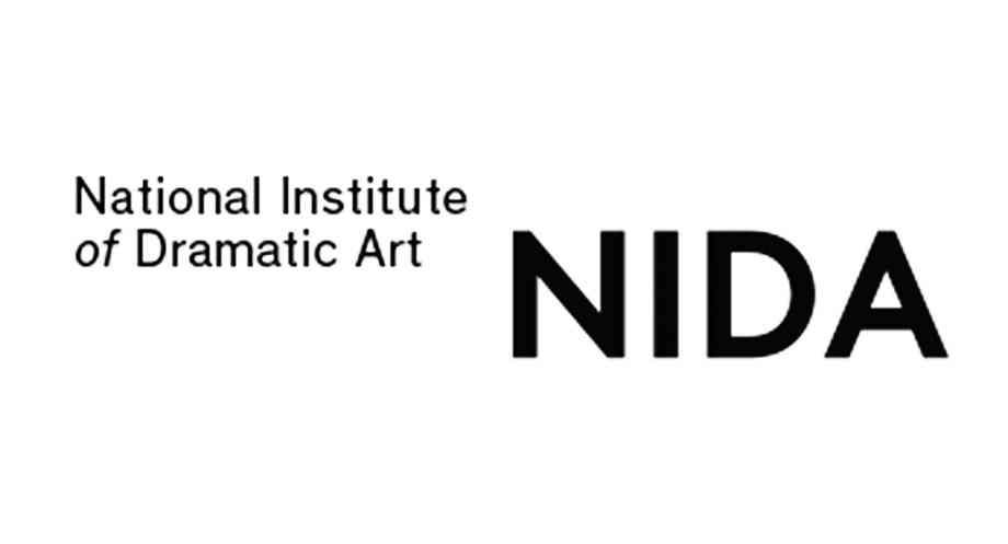 2016 Nida Main.jpg
