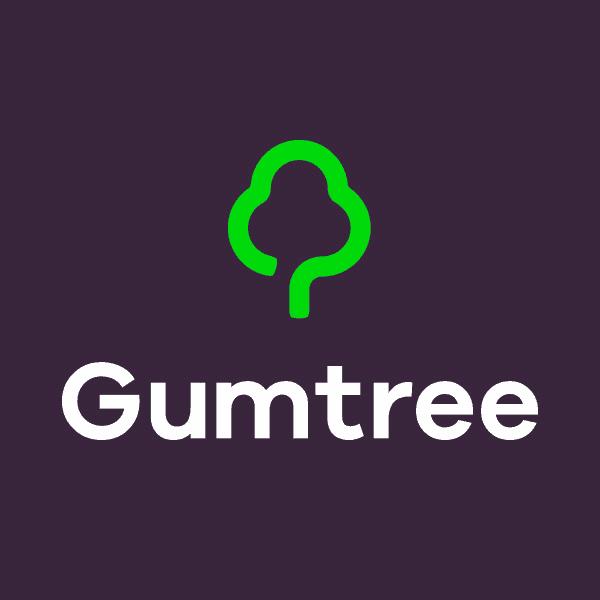 gumtree-australia-logo.png